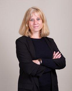 Maître Gabrielle CUVILLY